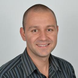 Veselin Kirev's profile picture