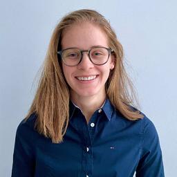 Sofije Avdiu's profile picture