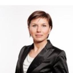 Katja Blug's profile picture