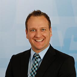 Thomas Altgeld's profile picture
