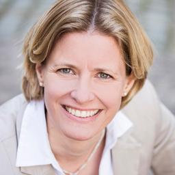 Anke Hagel's profile picture