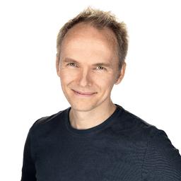 Daniel Dreyer