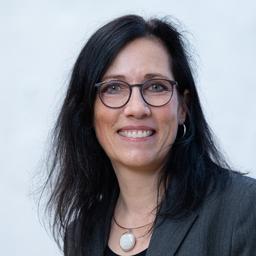 Bärbel Faßhauer's profile picture