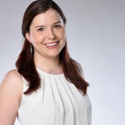 Edith Tröger's profile picture
