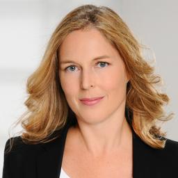 Sabine Stecher