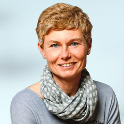 Jutta Oppermann's profile picture