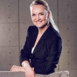Stefanie Kerbusch - Wellfina - Berlin