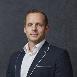 Matthias Harm's profile picture
