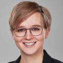 Maria Fischer - Dresden