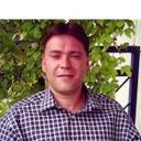 Michael Becker - 34560 Fritzlar