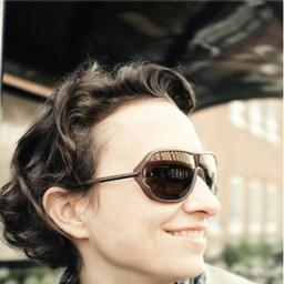 Mag. Dunja Bacinger Tomaschitz's profile picture