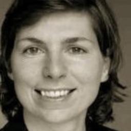 Susanne Fischer-Appelt