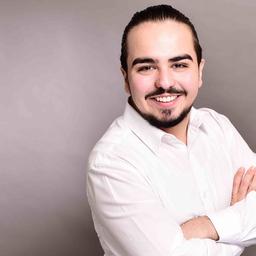 Leandro Insolera's profile picture
