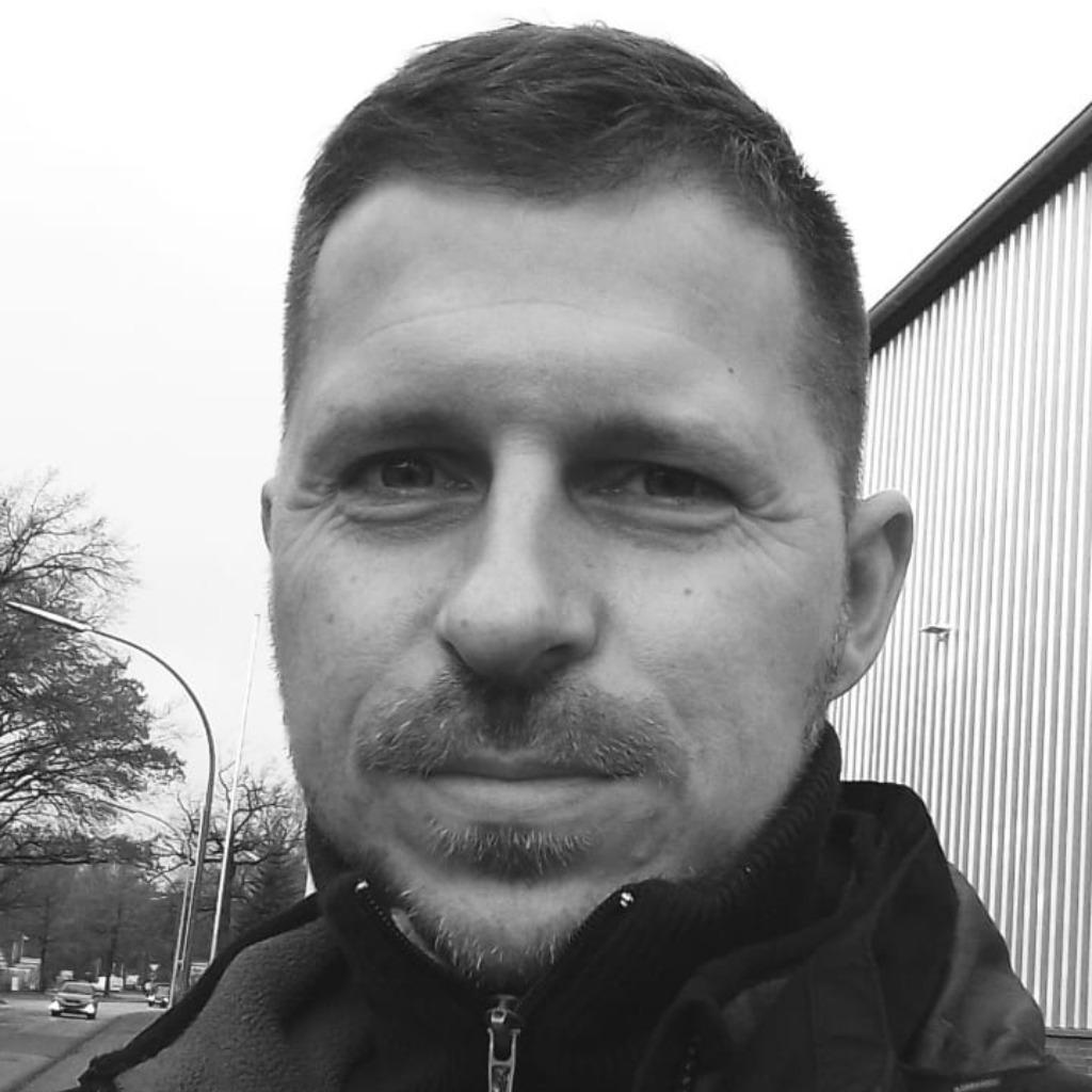 Matze Altmann's profile picture