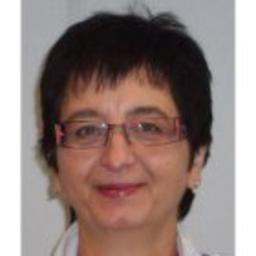 Sabine Peter - Benteler Maschinenbau GmbH - Bielefeld