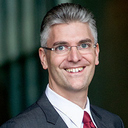David Hirsch - Jena