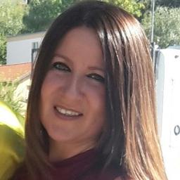 Daniela Gonçalves - Viola's profile picture