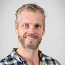 Michael Hußmann - SGK | A Matthews International company - Vreden