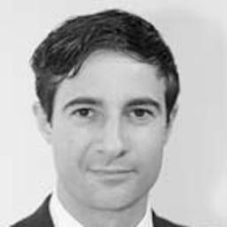 Marco Cattarozzi's profile picture