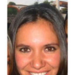 Fabiola Taracena - mooid lab - queretaro