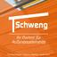 Maxim Schweng - Butzbach /Frankfurt am Main