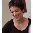 Kerstin Zimmer - Ingelheim