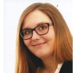 Katharina Bibinger's profile picture