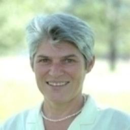 Astrid Feuerstein Gesch Ftsinhaberin Trainerin Aura