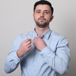 Eduard Luta's profile picture