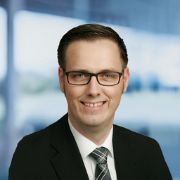 Peter Rosendahl - Fujitsu TDS GmbH - Neckarsulm