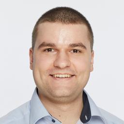 Daniel Rychlewski