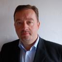 René Hansen - Odense