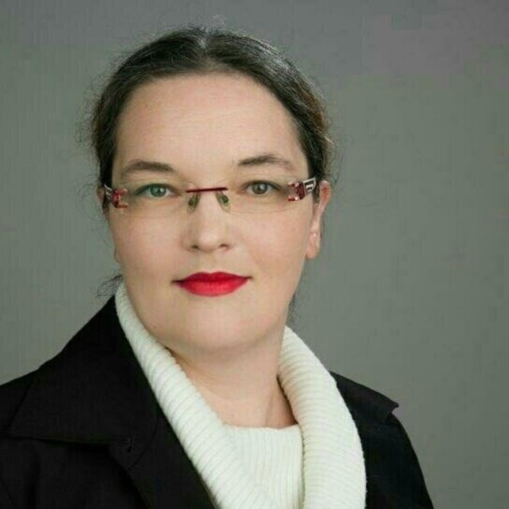 Nadine Brase's profile picture