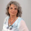Sabine Graf - Grünberg