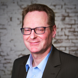 Thomas Rehr's profile picture