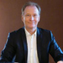 Detlef Behrendt - Deutsche Vermögensberatung AG - Kaarst