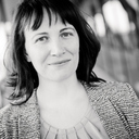 Anja Matthes - Radeberg