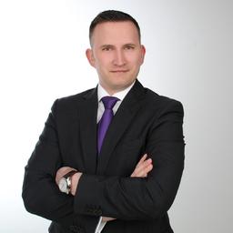Lars Trauer