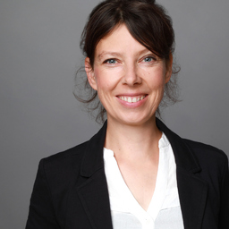 Anna Kuchenbecker - Parship Group - Hamburg