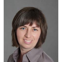 Ada Wilhelm-Rusanov - EGSR language services - Heidelberg