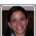 Sara Ferreira - Mindelo