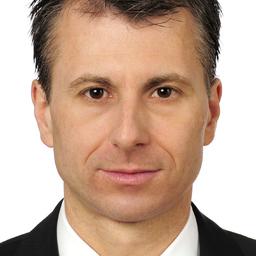 Michael Mather - PIXEL Group GmbH - Munich