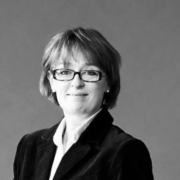 Dr Ute Brambrink - Vodafone GmbH - Düsseldorf