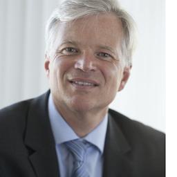 Roland Schedel - TEXT-COM GmbH - Wiesbaden