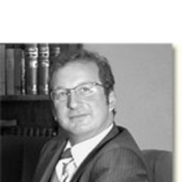 Richard Wicke's profile picture