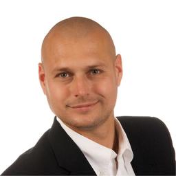 Maik Neuber - Neuber Baudienstleistungen, Inh. Maik Neuber - Zwickau