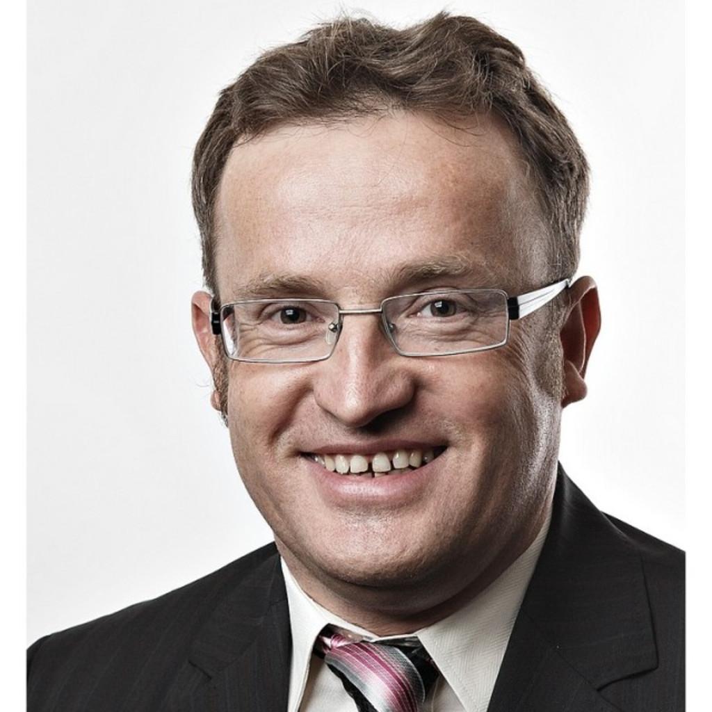 Jörg Büttner