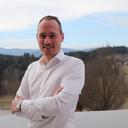 Markus Schweizer - Buchhofen