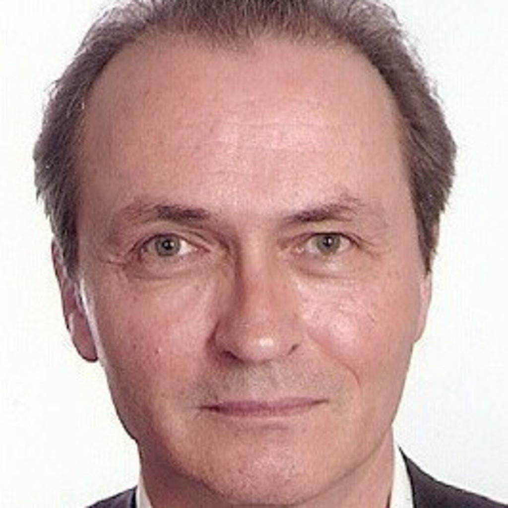 Thilo Weber Todesursache
