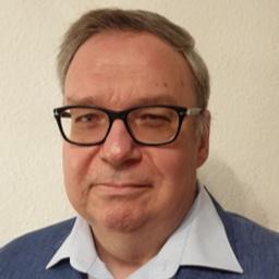 Johann Kurz - PROJECTS GmbH Personal- und Managementberatung - Osterhofen